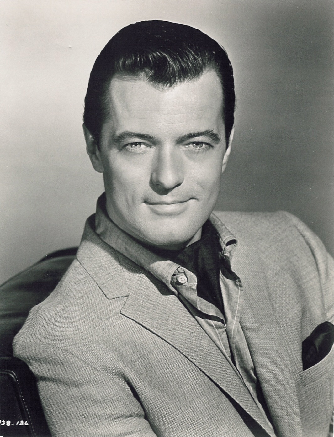 robert goulet - i remember yourobert goulet / summer sounds, robert goulet - i remember you, robert goulet - on broadway vol. 2, robert goulet on a clear day, robert goulet the girl that i marry, robert goulet impossible dream, robert goulet and elvis presley, robert goulet somewhere my love, robert goulet some enchanted evening, robert goulet julie andrews, robert goulet, robert goulet will ferrell, robert goulet snl, robert goulet songs, robert goulet youtube, robert goulet camelot, robert goulet will ferrell snl, robert goulet if ever i would leave you lyrics, robert goulet discography, robert goulet jay z