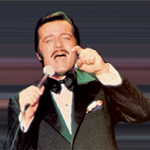 robert goulet will ferrell